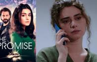 Turkish series Yemin episode 72 english subtitles