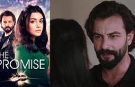Turkish series Yemin episode 73 english subtitles
