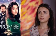 Turkish series Yemin episode 75 english subtitles