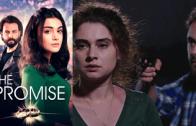 Turkish series Yemin episode 77 english subtitles