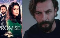 Turkish series Yemin episode 79 english subtitles