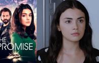 Turkish series Yemin episode 80 english subtitles