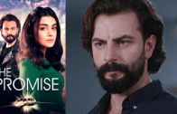 Turkish series Yemin episode 82 english subtitles