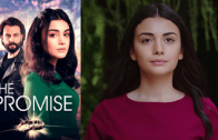 Turkish series Yemin episode 83 english subtitles