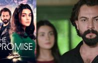 Turkish series Yemin episode 84 english subtitles