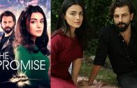 Turkish series Yemin episode 85 english subtitles