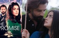 Turkish series Yemin episode 88 english subtitles