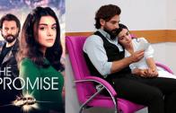 Turkish series Yemin episode 91 english subtitles