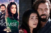 Turkish series Yemin episode 92 english subtitles