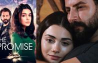 Turkish series Yemin episode 93 english subtitles
