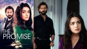 Turkish series Yemin episode 94 english subtitles