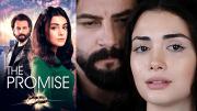 Turkish series Yemin episode 95 english subtitles