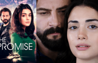 Turkish series Yemin episode 95 english subtitles