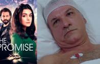 Turkish series Yemin episode 96 english subtitles