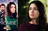 Turkish series Yemin episode 98 english subtitles