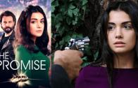 Turkish series Yemin episode 99 english subtitles