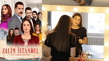 Zalim Istanbul Episode 1 English Subtitles Turkfans Com