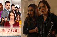 Turkish series Zalim İstanbul episode 2 english subtitles