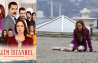 Turkish series Zalim İstanbul episode 3 english subtitles