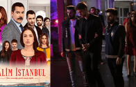 Turkish series Zalim İstanbul episode 4 english subtitles