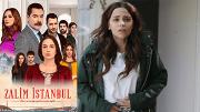 Turkish series Zalim İstanbul episode 7 english subtitles