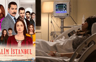 Turkish series Zalim İstanbul episode 9 english subtitles
