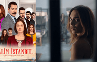 Turkish series Zalim İstanbul episode 11 english subtitles