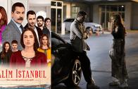 Turkish series Zalim İstanbul episode 12 english subtitles