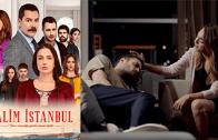Turkish series Zalim İstanbul episode 13 english subtitles