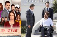 Turkish series Zalim İstanbul episode 15 english subtitles