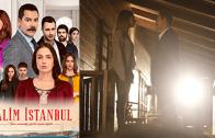 Turkish series Zalim İstanbul episode 16 english subtitles