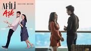 Turkish series Afili Ask episode 21 english subtitles