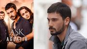 Turkish series Aşk Ağlatır episode 10 english subtitles
