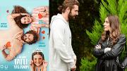 Turkish series Benim Tatli Yalanim episode 21 english subtitles