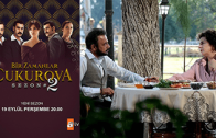 Turkish series Bir Zamanlar Cukurova episode 46 english subtitles