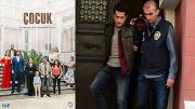 Turkish series Çocuk episode 8 english subtitles