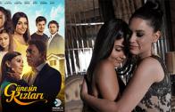 Turkish series Güneşin Kızları episode 4 english subtitles