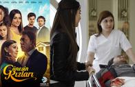 Turkish series Güneşin Kızları episode 26 english subtitles