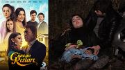 Turkish series Güneşin Kızları episode 36 english subtitles