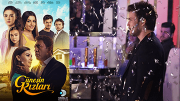 Turkish series Güneşin Kızları episode 39 english subtitles