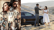 Turkish series Güvercin episode 1 english subtitles