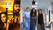 Turkish series Hercai episode 20 english subtitles