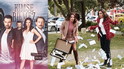 Turkish series Kimse Bilmez episode 24 english subtitles