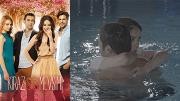 Turkish series Kiraz Mevsimi episode 19 english subtitles