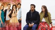 Turkish series Kiraz Mevsimi episode 20 english subtitles
