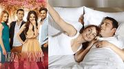Turkish series Kiraz Mevsimi episode 21 english subtitles