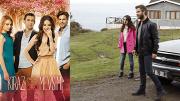 Turkish series Kiraz Mevsimi episode 22 english subtitles