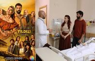 Turkish series Kuzey Yıldızı episode 8 english subtitles