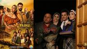 Turkish series Kuzey Yıldızı episode 9 english subtitles