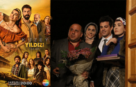 Turkish series Kuzey Yıldızı episode 9 english subtitles